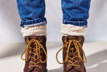 Shoes-philia