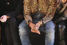 Kanye west style
