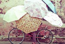 Rain...rain...Rain
