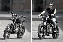 moto.speciali