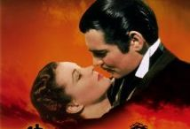"""Frankly my dear....."" / by Rosemary Jones Stoll"
