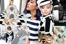 Edgars Summer Competition: Monochrome
