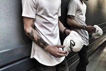 Clothing/Fashion