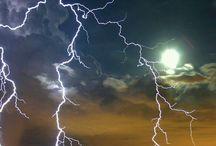 ΔΕΟΣ (Storm)