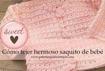 saquito BB