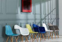 salle d'attente / mobilier d'accueil et d'attente, nos réalisations, nos inspirations pour un lieu calme et agréable