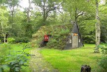 Gem. De Wolden / Toerisme & recreatie.  Revital - Uit in Nederland.  www.revital.nl