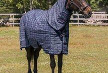 Horseware Ireland Blankets / Horseware Ireland-the best blankets for horses