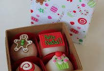 Jingle Bells / Natal!!!