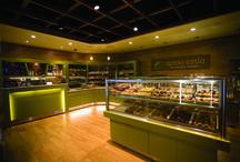 Artou Estia: The Bakery Corner