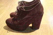 ralph lauren low boots