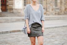 Skirt&Dress