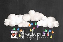 Kayla Pruitt Photography Exclusive Designs