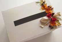 GABI´s Wedding Papeterie