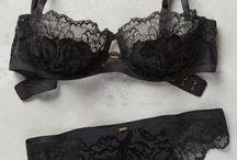 ss18 lingerie