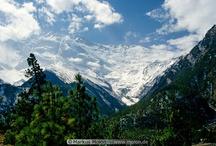Nepal, Sycylia