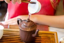 Coffee and Tea / Everything you needed to know about coffee and tea. / by Serious Eats