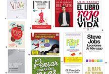 libros para docentes y no docentes