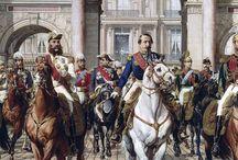French army XIX century