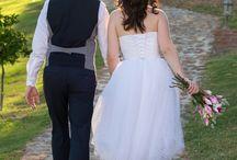 La Cala Resort Weddings / Weddings at La Cala Resort