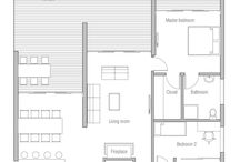 home plans and ideas