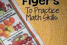 Real life skills for kids