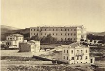 History photos