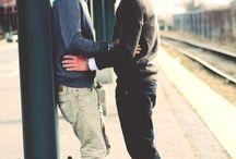 Cute Gay / by William French