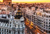 Spain ❤