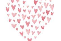 Hartjes/hearts