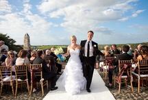 LUXE Weddings: La Romana, Dominican Republic