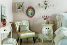 How To / Sharing ideas from our Decorclub - How to create a more personal home / by The DecorCafe Network