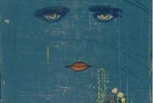 Books / by Demetria Leavitt