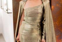 dress inspire