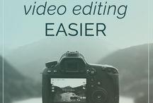 VideoAudio