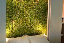 DIY Schlafzimmer Deko / Coole Deko fürs Schlafzimmer zum selber machen.
