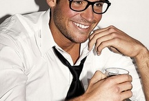 BBG: Big Black Glasses