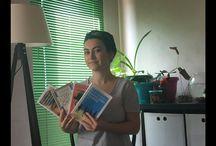 Kitap Yorum-Booktuber / #kitap #kitapokuma #kitapyorum #kitapyorumkanalı #kitapyorumlama #kitapanlatım #esenberber #booktuber