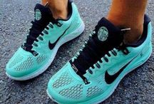limited edition nikes