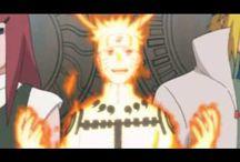 """Naruto Shippuden /  """"Naruto Shippuden Episode """" """"Naruto (Comic Book Series)"""" """"Review"""" """"Naruto Shippuden"""" """"Episode """" """"Itachi Uchiha"""" """"Obito Uchiha"""" """"Kakashi"""""""