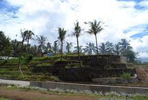 IJLA / Equatorial Design - Padma Hotel, Puhu, Bali / Landscape Architecture
