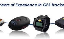 Hire Best Auto Tracking Services in Nigeria / Get best auto and car tracking services at GPS CARTRACKING NIG. We are most reliable tracking company in Nigeria and our products are of perfect quality and have high  temperature resistance.