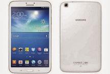 """Samsung Galaxy Note 4 - 5.7"""" - 32 GB - Putih + Hadiah Spesial - Pre-order"""