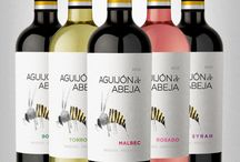 Durigutti Winemakers