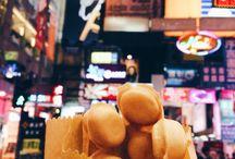 Sassy's Neighbourhood Guide: Mong Kok / Mong Kok: Where to Go and Where to Do