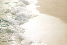 Beach pics :)