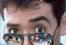 Fave 80s movies