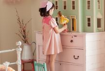 k i d s  / Projects, bedroom/playroom decor, toys and clothing.   / by Angela Reiss