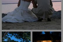 Weddings / Beautiful Weddings