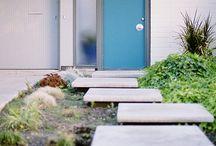 diseño vivienda  »ârQuîtecturÄ«